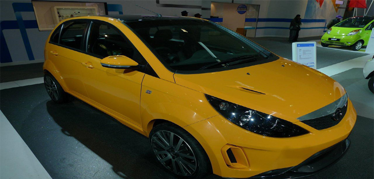 See more photos of this car